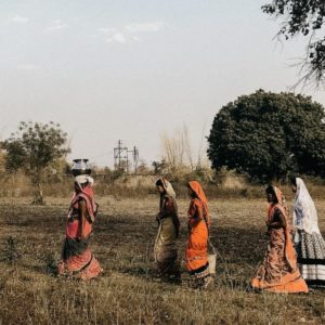 Ordonanța anti-convertire a fost aprobată în statul indian Uttar Pradesh