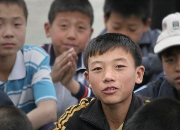 """Credincios nord-coreean: """"În copilărie, prima execuție pe care am văzut-o a fost cea a unui creștin"""""""