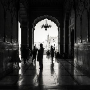 Creștin pakistanez acuzat de blasfemie în urma postării unui mesaj pe o rețea de socializare