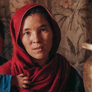 Afganistan – Locul 2 în Indexul Mondial de Persecuție 2021