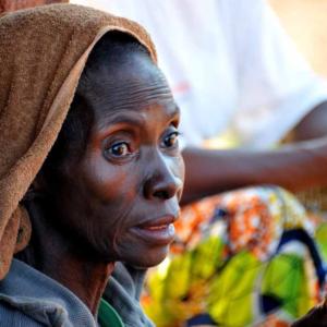 Creștinii din Congo se confruntă cu o violență teroristă în creștere