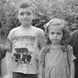 Cerere urgentă de rugăciune – Familia Taciuc