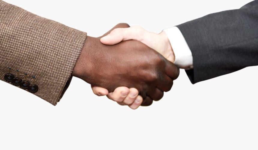 Parteneriat pentru misiune
