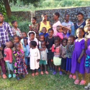 Scrisoare de informare din Malawi
